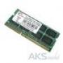 G.Skill DDR3 2048Mb 1333MHz (F3-10666CL9S-2GBSQ)