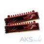 G.Skill DDR3 2048Mb 1066MHz (F3-8500CL7S-2GBSQ)