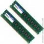 Silicon-power DDR3 8Gb (2x4Gb), 1333MHz, PC3-10600 (SP008GBLTU13