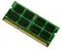 NB DDR3 SO-DIMM PC1333 4Gb Team (16x256)