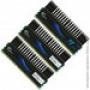 G.skill DDR3 6Gb (3x2Gb), 1600MHz, PC3-12800 (F3-12800CL7T-6GBPI