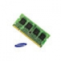 Samsung 4ГБ SEC (PC10600, 1333МГц, CL9) original M471B5273CH0-CH