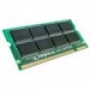 Модуль памти SоDM Kingston DDR2 SоDimm 2048Mb PC6400 (KVR800D2S6