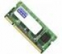 Модуль памяти SODIMM DDR2 2 ГБ GoodRam; 6400 MБ/с; 800 МГц; RET