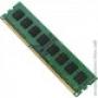 Samsung DDR3 2Gb, 1333MHz, PC3-10600, Reg (M393B5673FH0-CH9)