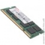 G.skill SODIMM DDR2 1Gb, 800MHz, PC2-6400 (F2-6400CL5S-1GBSA)
