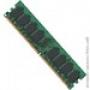 Goodram DDR2 4Gb, 800MHz, PC2-6400 (GR800D264L5/4G)