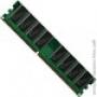G.skill DDR 1Gb, 400MHz, PC-3200 (F1-3200PHU1-1GBNT)