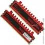 G.skill DDR3 4Gb (2x2Gb), 1600MHz, PC3-12800 (F3-12800CL9D-4GBRL
