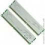 G.skill DDR3 4Gb (2x2Gb), 1333MHz, PC3-10600 (F3-10666CL8D-4GBEC