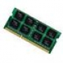 Модуль памяти SODIMM DDR3 1 ГБ Team (TSD310248M1333C9-E); 10600