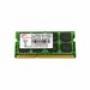 Модуль памяти SоDM G.Skill DDR3 4096Mb (F3-10666CL9S-4GBSQ)