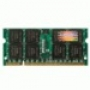 Transcend original DDR3-1066 2Гб для Apple (TS2GAP1066S)