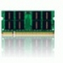 Kingmax DDR2 800 2Гб, Retail (KSDE88F)