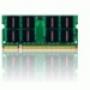 Kingmax DDR2 667 1Гб, Retail (KSCD48F)