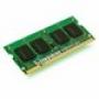 Модуль пам'яті SоDM G.Skill DDR2 1024Mb (F2-6400CL5S-1GBSA)