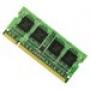 ОЗП TRANSCEND JETRAM SODIMM DDR2 2Gb 800Mhz Bulk JM800QSU-2G