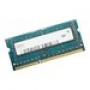 Модуль пам'яті SоDM Hynix DDR3 2048Mb 1333MHz, PC3-10600, C