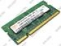 Original HYUNDAI/HYNIX DDR-II SODIMM 1Gb [ PC2-6400 ] 1.8v 200-p