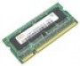 Память SO-DIMM DDR3 1024Mb 1333MHz Hynix-1