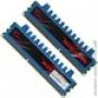 G.skill DDR3 4Gb (2x2Gb), 1600MHz, PC3-12800 (F3-12800CL7D-4GBRM