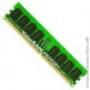 Kingston DDR3 1Gb, 1333MHz, PC3-10600, ECC (KVR1333D3E9S/1G)