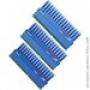 Kingston DDR3 3Gb (3x1Gb), 1866MHz, PC3-15000, HyperX T1 (KHX186