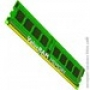 Kingston DDR3 1Gb, 1066MHz, PC3-8500, ECC (KVR1066D3E7/1G)