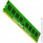 Kingston DDR3 1Gb, 1066MHz, PC3-8500, ECC Reg (KVR1066D3S8R7S/1G