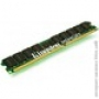Kingston DDR3 1Gb, 1333MHz, PC3-10600, ECC Reg (KVR1333D3S8R9SL/