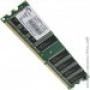 G.skill DDR 512Mb, 400MHz, PC-3200 (F1-3200PHU1-512NT)