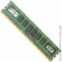 Kingston DDR2 2Gb, 667MHz, PC2-5300, ECC Reg with Parity (KVR667