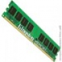 Kingston DDR3 4Gb, 1333MHz, PC3-10600, ECC Reg, для HP (KTH-PL31