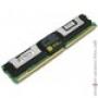 Kingston FB-DIMM DDR2 2Gb, 800MHz, PC2-6400, ECC (KVR800D2D8F5/2