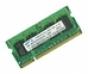 Samsung DDR2 800 SO-DIMM 2Gb