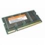 Hynix DDR SoDIMM 1Gb 400Mhz