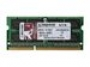 Модуль памяти SODIMM DDR3 2048MB 1066MHz PC-8500, CL7, 1.5V
