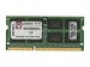 Модуль памяти SODIMM DDR3 2048MB 1333MHz PC-10660, CL9, 1.5V