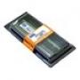 Модуль памяти SоDM G.Skill DDR2 4096Mb (F2-6400CL6S-4GBSQ)