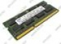 Original SAMSUNG DDR-III SODIMM 2Gb [ PC3-10600 ] (for NoteBook)