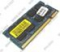Original HYUNDAI/HYNIX DDR-II SODIMM 2Gb [ PC2-6400 ] 1.8v 200-p