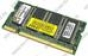 Kingston DDR SODIMM 512Mb [ PC-3200 ] 2.6v 200-pin (for NoteBook