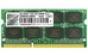 Оперативная память для ноутбука Transcend SO-DIMM DDR3 2048Mb 13