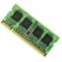 SоDM DDR2 4096Mb G.Skill