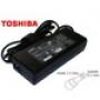 Оригинальный блок питания для ноутбука Toshiba 15V 5A 75W