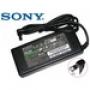 Лицензионный блок питания для ноутбука Sony 16V 3,75A 60W