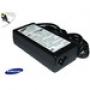Лицензионный блок питания для ноутбука Samsung 19V 4,74A 90W,