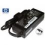 Лицензионный блок питания для ноутбука HP/Compaq 18,5V 4,9A 90W