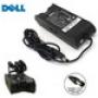 Лицензионный блок питания для ноутбука Dell 19V 3,34A 65W