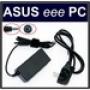 Лицензионный блок питания для ноутбука Asus 12V 3A 36W